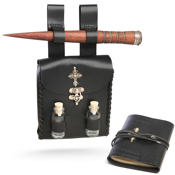 Vampire Hunter Kit