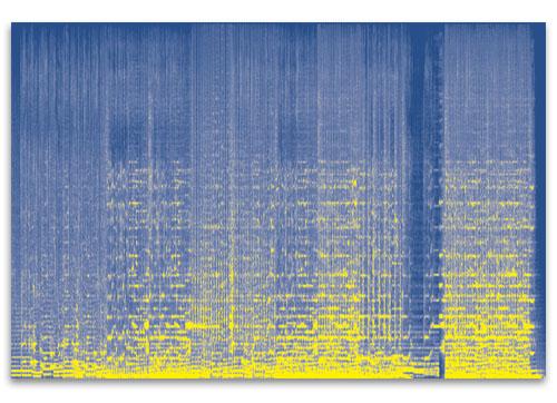 VaporSky Spectrum Decor - Unbroken by Demi Lovato