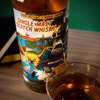 Velociraptor-vs.-Shark-Whisky