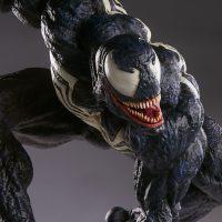 Venom Premium Format Figure 2