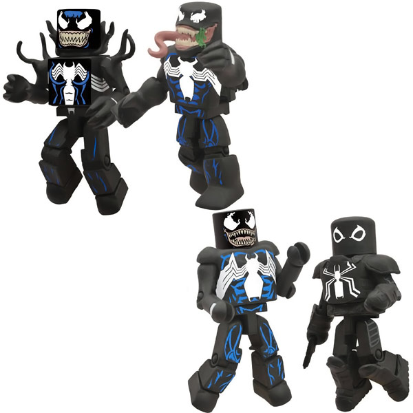 Venom-Through-the-Ages-Box-Set