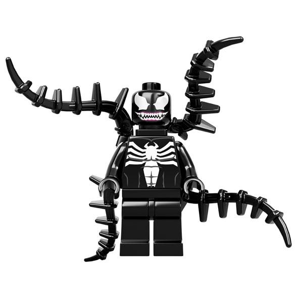 http://www.geekalerts.com/u/Venom.jpg