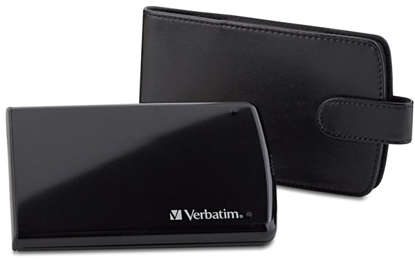 Verbatim Mobile Bluetooth Keyboard