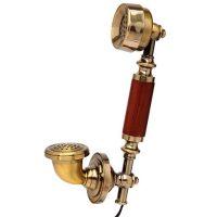 Victorian-Retro-Phone-Handset