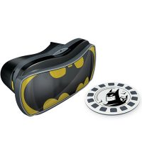 view-master-batman-tas-virtual-reality-pack