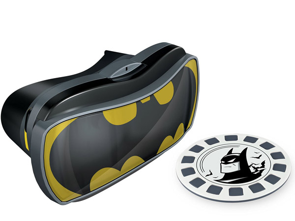 view-master-batman-the-animated-series-virtual-reality-pack