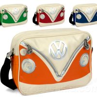Volkswagen Shoulder Bag