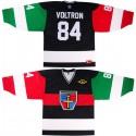 Voltron-Hockey-Jersey