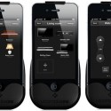 VooMote One All in One Universal Electronics Remote
