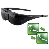 Vuzix VR Manager 4 Free Download for Call of Duty 3