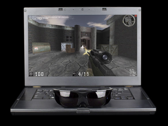 Vuzix VR Manager 4 Free Download