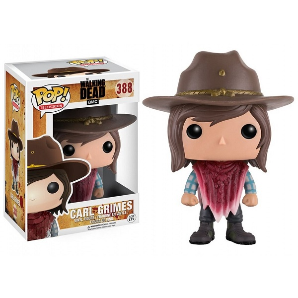 walking-dead-carl-pop-vinyl-figure