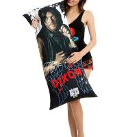 walking-dead-daryl-dixon-body-pillow