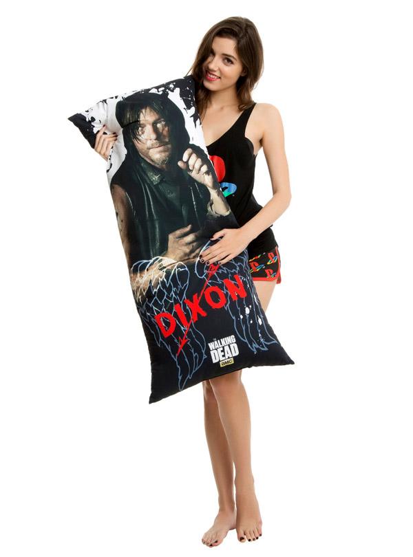 walking-dead-daryl-dixon-body-pillow