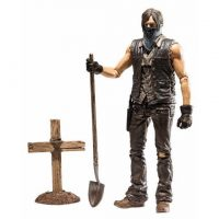 walking-dead-grave-digger-daryl-dixon-action-figure