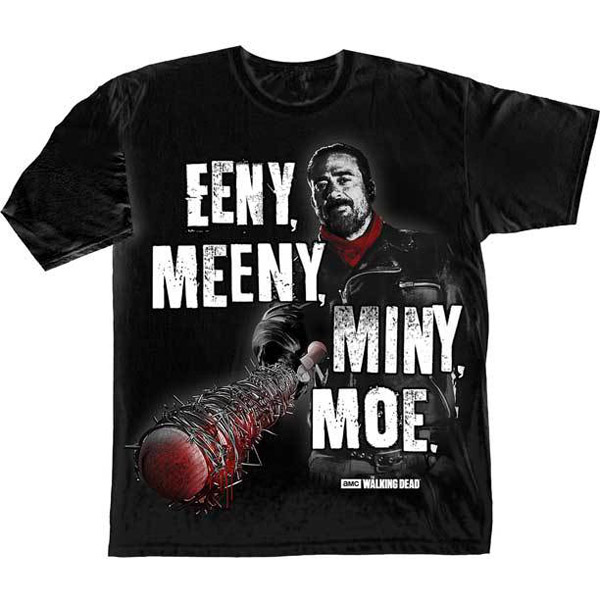 walking-dead-negan-eeny-meeny-miny-moe-t-shirt