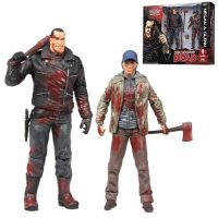 walking-dead-negan-and-glenn-bloody-action-figure-2-pack_small