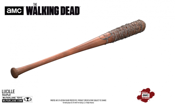 walking-dead-negans-bat-lucille-replica