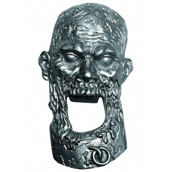 Walking Dead Pet Zombie Bottle Opener