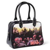 Walking Dead Purses