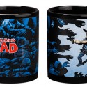 Walking Dead Surrounded Mug