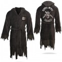 Walking Dead Survivor Robe