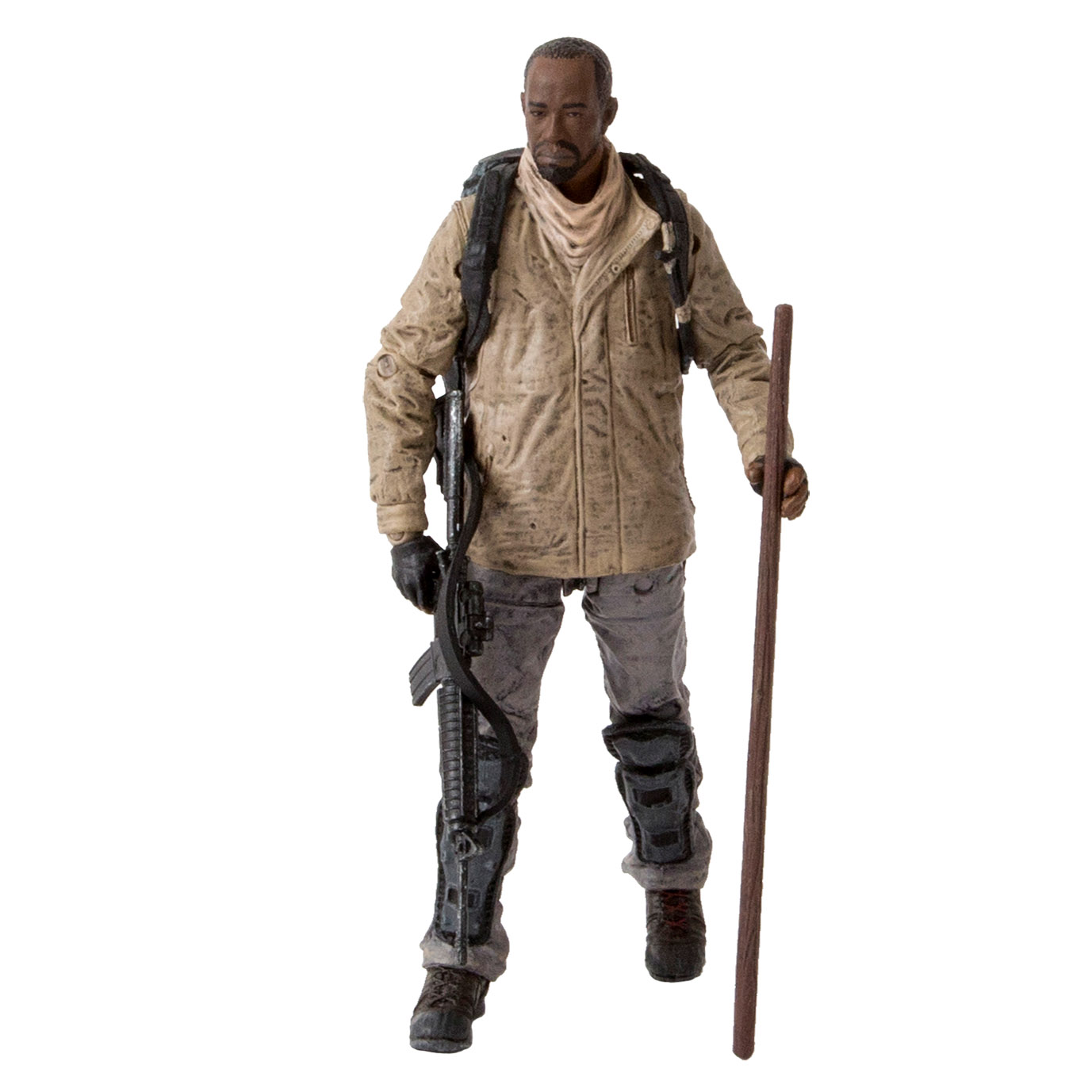 Series 9, 10, and 11 Action Figures | Walking Dead Wiki ...