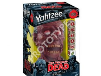 how to play battle yahtzee