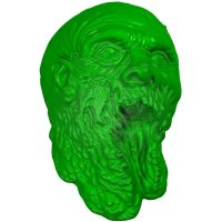 Walking-Dead-Zombie-Gelatin-Mold