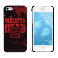 Walking Dead iPhone Cases
