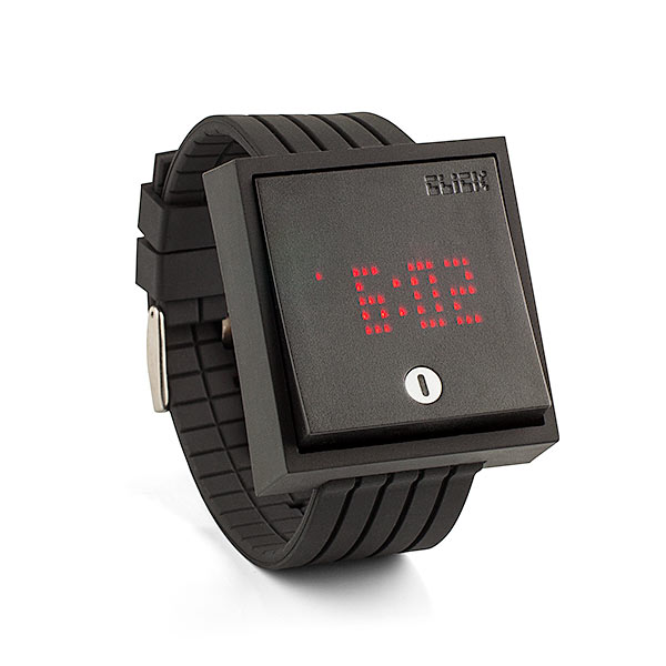 Wall Switch Watch