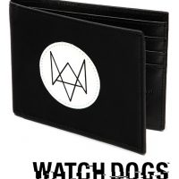Watch Dogs Wallets