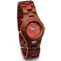 WeWood Moon Ladies Watch