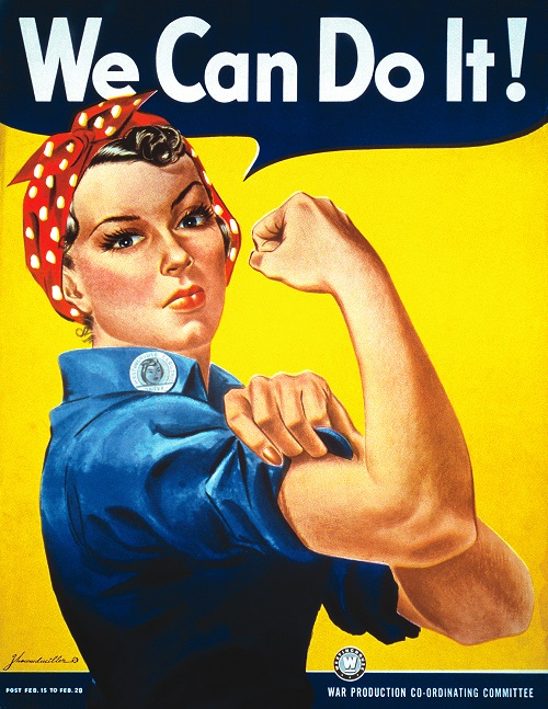 We_Can_Do_It_Poster