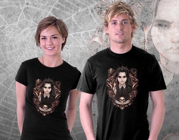 wednesday-addams-i-hate-everything-t-shirt