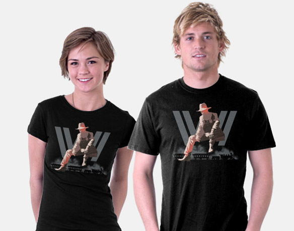 westworld-the-man-in-black-t-shirt