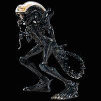 Weta Workshop Mini Epics Alien Xenomorph Figure