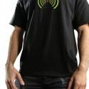 WiFi_Detector_Green_Tshirt