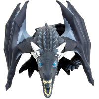Wight Viserion Titans Figure SDCC2018