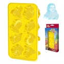Wizard Of Oz Ice Cube Tray
