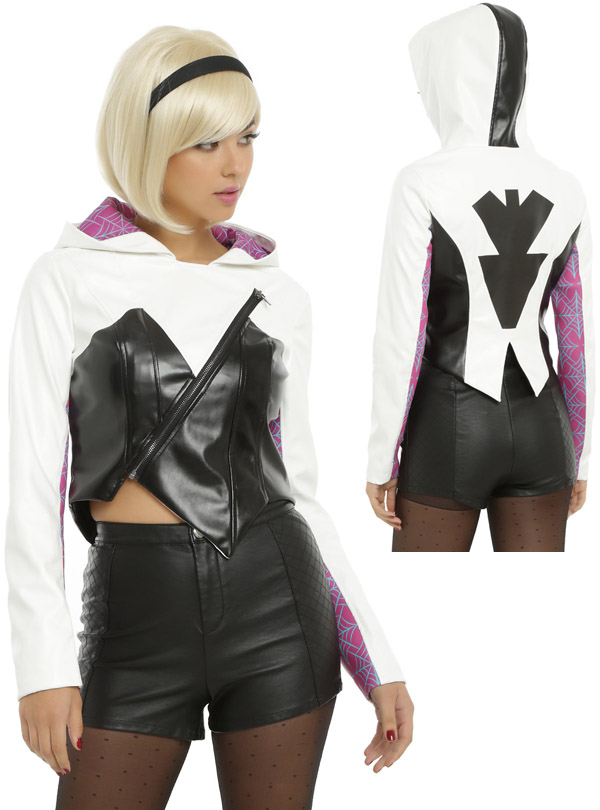 women-of-marvel-her-universe-spider-gwen-jacket