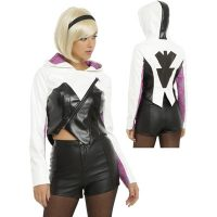 women-of-marvel-her-universe-spider-gwen-jacket_small