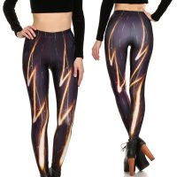 Women's Flash Leggings