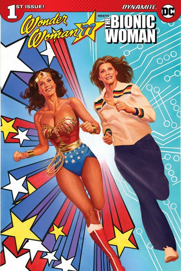 wonder-woman-77-meets-bionic-woman-comic-book