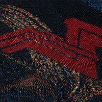 Wonder Woman Classic Warrior Tapestry