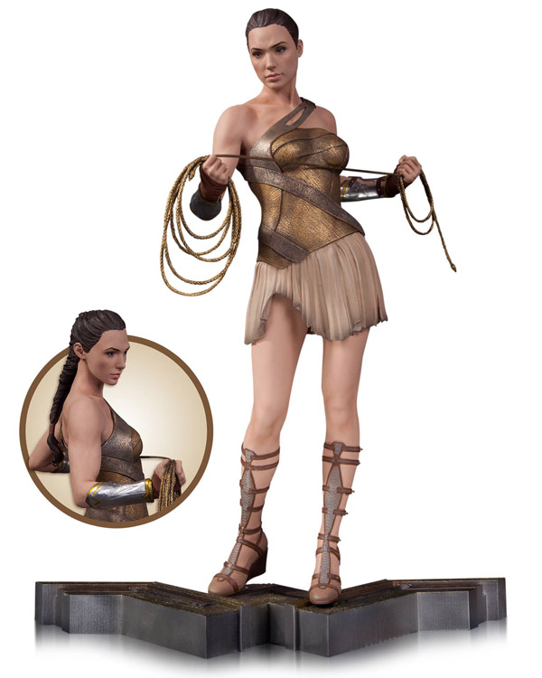 wonder-woman-training-outfit-movie-statue