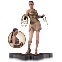 wonder-woman-training-outfit-movie-statue_small