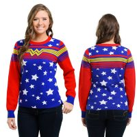 wonder-woman-tunic-sweater