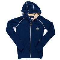 World of Warcraft Alliance Premium Hoodie
