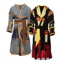 World of Warcraft Robe